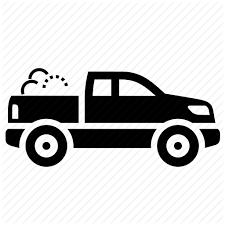 borrow money against vehicle